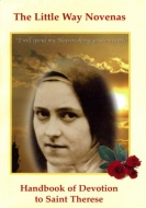 "Devotion to St. Therese ""The Little Way"""