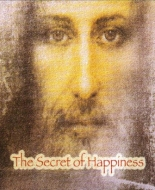 The Secret of Happiness CD