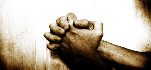 The Power of Prayer By Blessed Fr. Sopocko