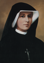 St. Faustina and Important Facts
