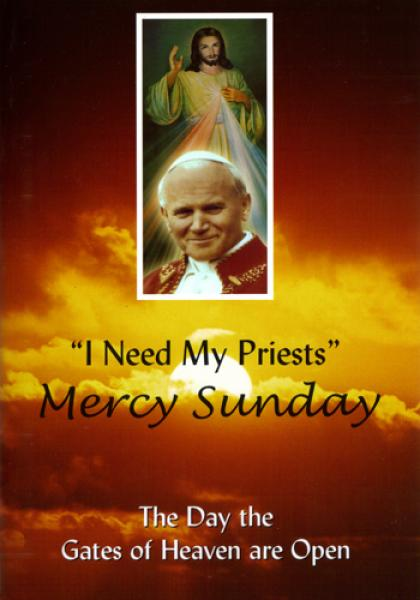 Mercy_Sunday___I_4e83234abbcc7.jpg