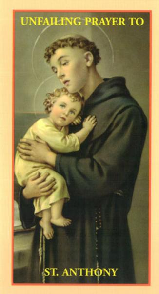 St._Anthony_Unfa_4e85c30472252.jpg