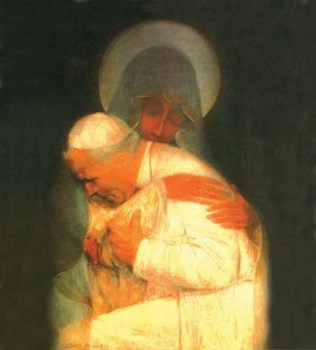 Pope_and_Our_Lad_5130a29b6daf7.jpg