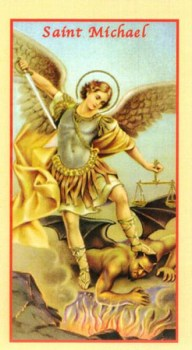 St._Michael_the__4e846dfa3b9a2.jpg