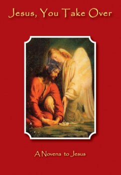 Divine Mercy in Action - The Living Image of Divine Mercy