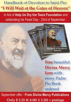 web-ready-padre-pio-offer